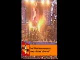 Distemper-Спит Осторожная Трава(НАШЕствие-2002)